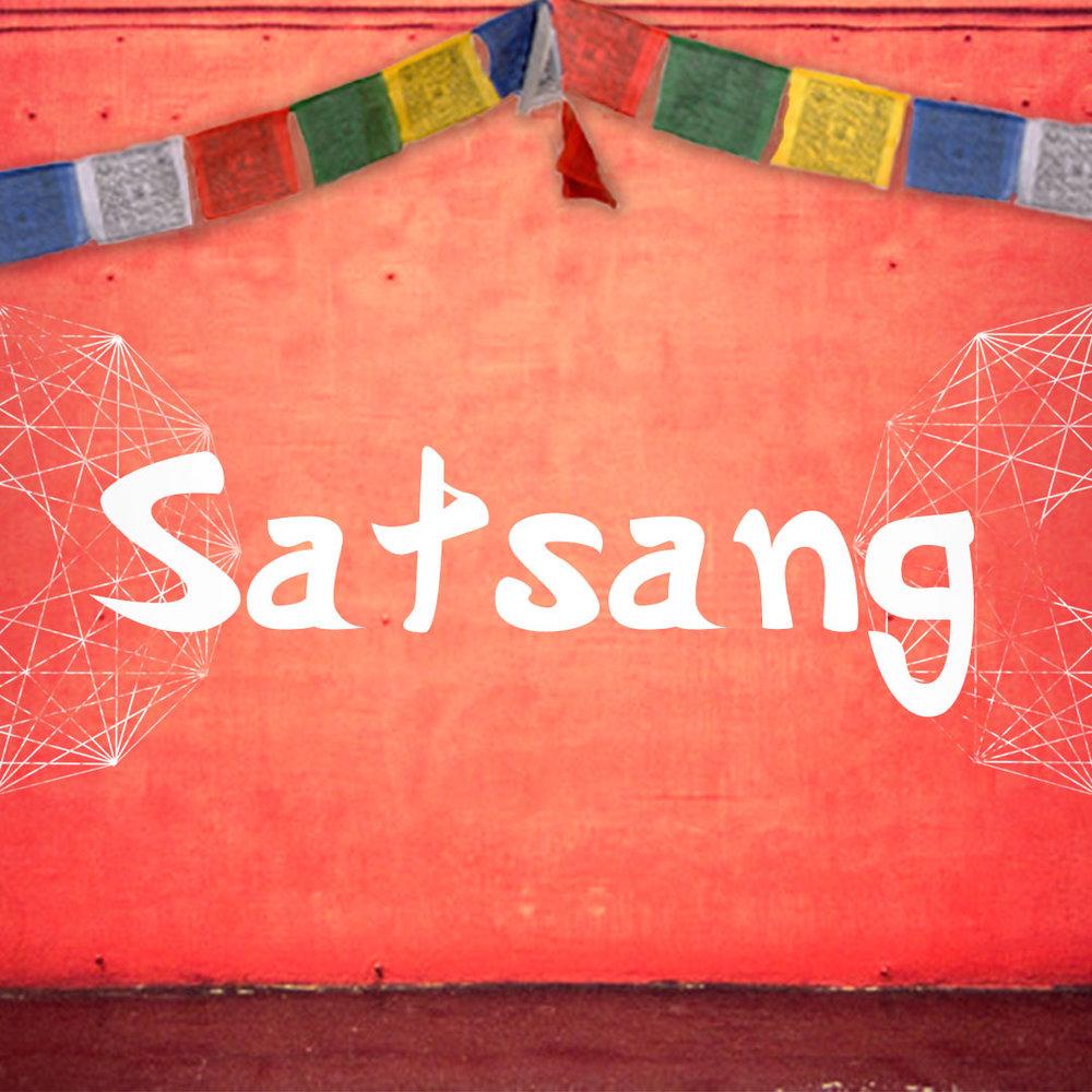 Satsang Sq.jpg