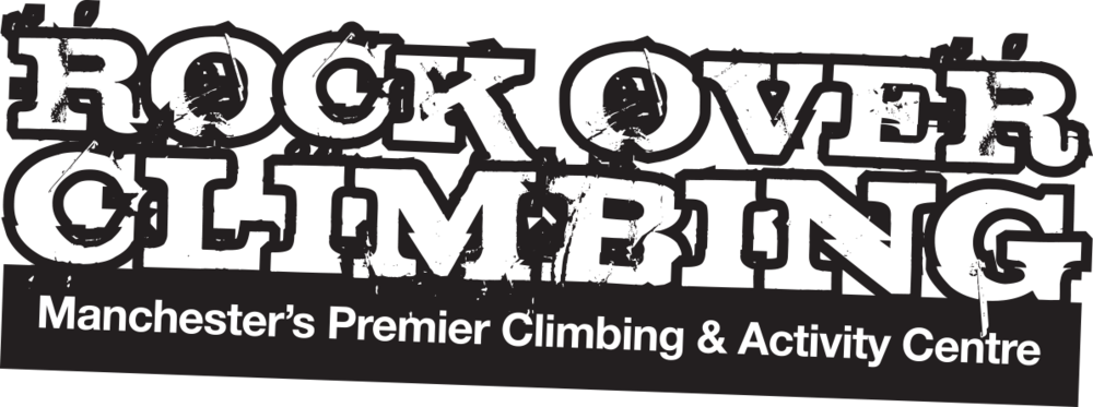 Rock Over Climbing Centre - These have been one of the fundamental businesses that invested in the potential of Fera during it's humble starts, through to today. We are grateful for the help and support they have shown during this journey.