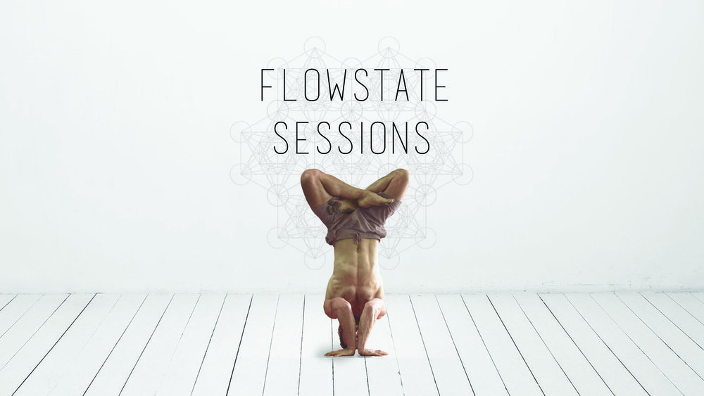 Flowstate Sessions FBevent.jpg