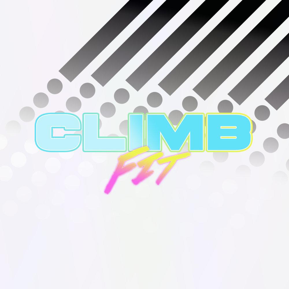 climbfit SQ vol2.jpg