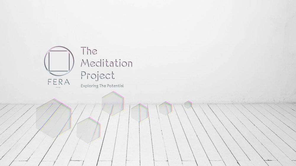TheMeditationProject.jpg