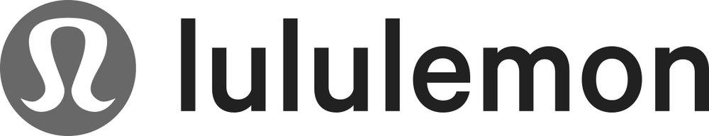 lululemon_primarywordmark (1).jpg