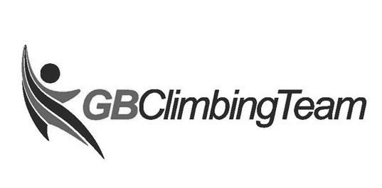gb climbing team logo.jpg