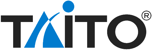 Taito-logo.png