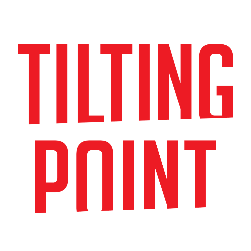 tilting-point-stacked-transparent.png