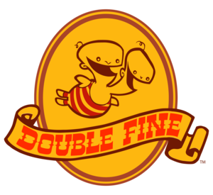 double_fine_logo.png