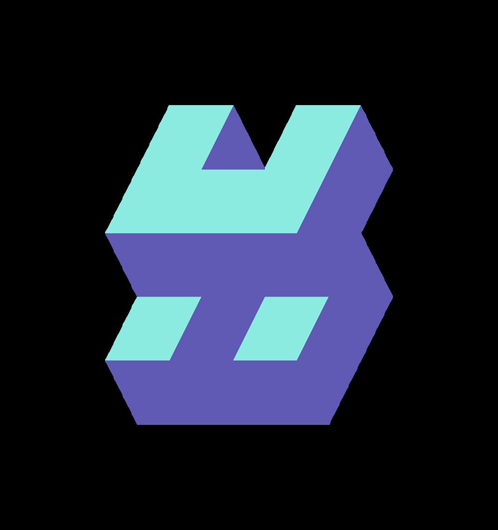 Hatch emblem