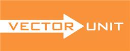 VectorUnit_logo.png