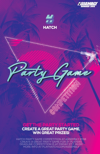hatch_party_game_poster_web.jpg