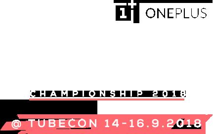 tubecon-logos.png