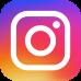 hatch-tubecon-instagram-2.png