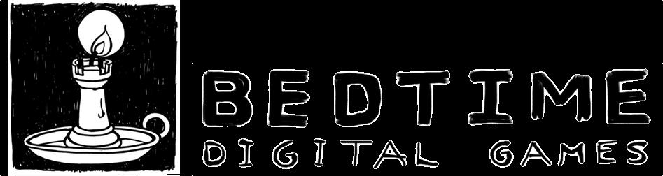 Bedtime Digital Games.png