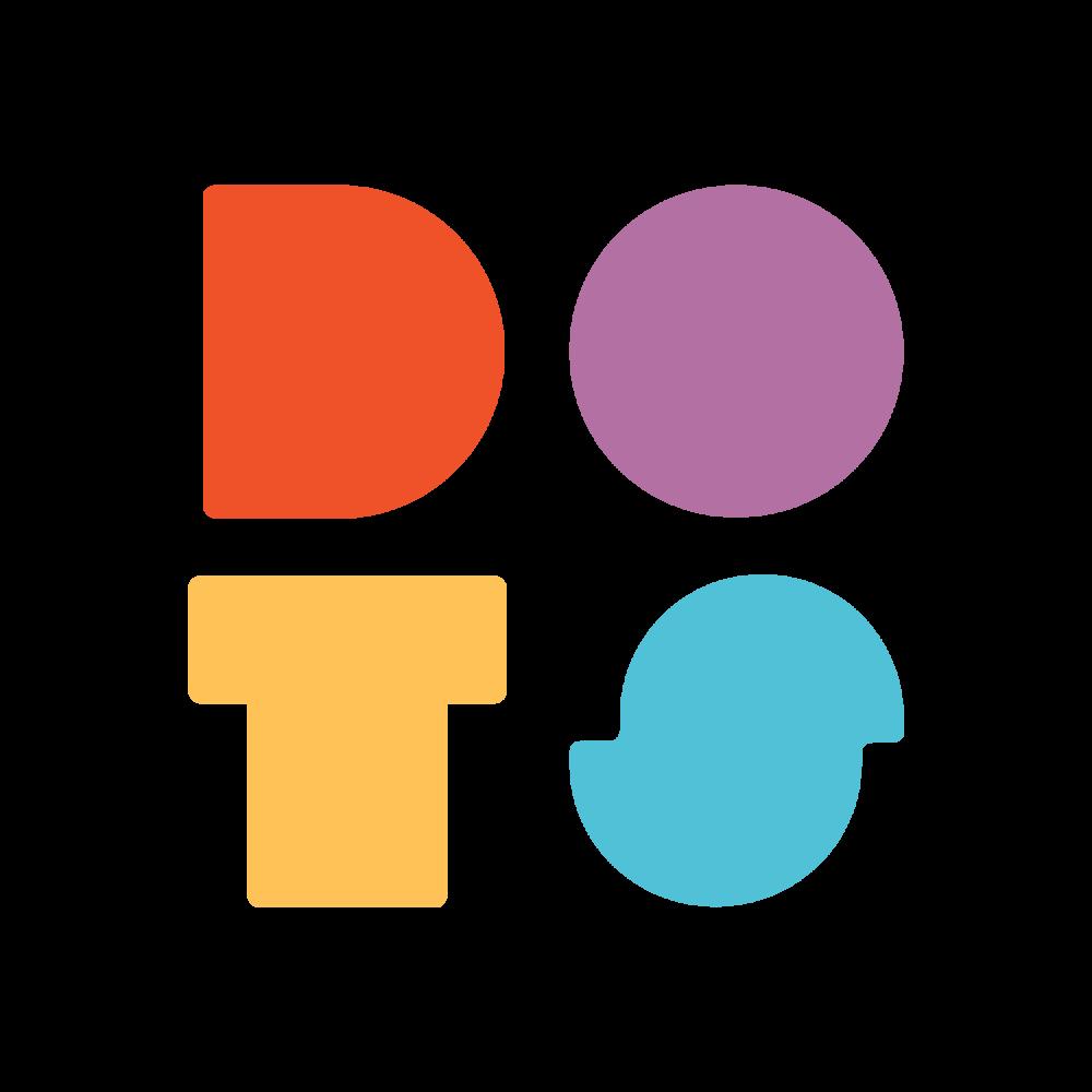 Dots_company.png
