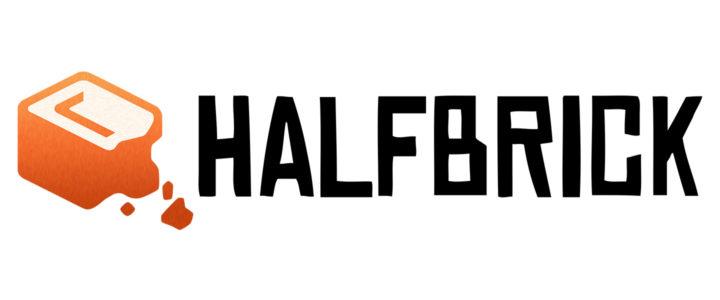 Halfbrick.jpg
