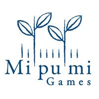 Mipumi.png