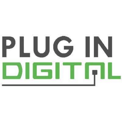 Plug-In Digital.jpg