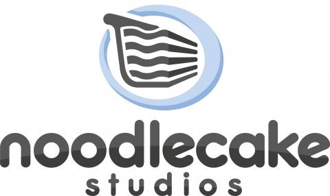 noodlecake studios.jpg