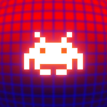 space_invaders_infinity_gene_720x720.jpg