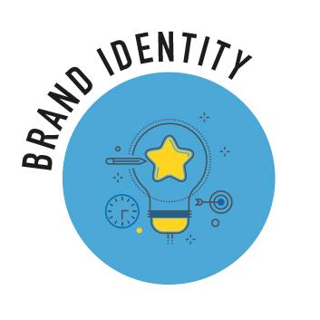 Brand_Identityjpg