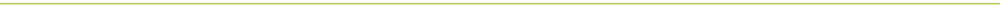 line-yellow.jpg
