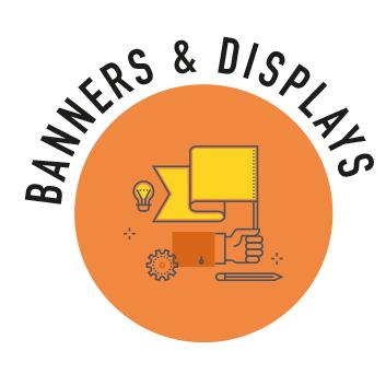 Banner_and_Displays.jpg