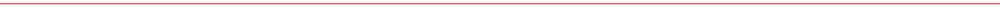 line-pink.jpg
