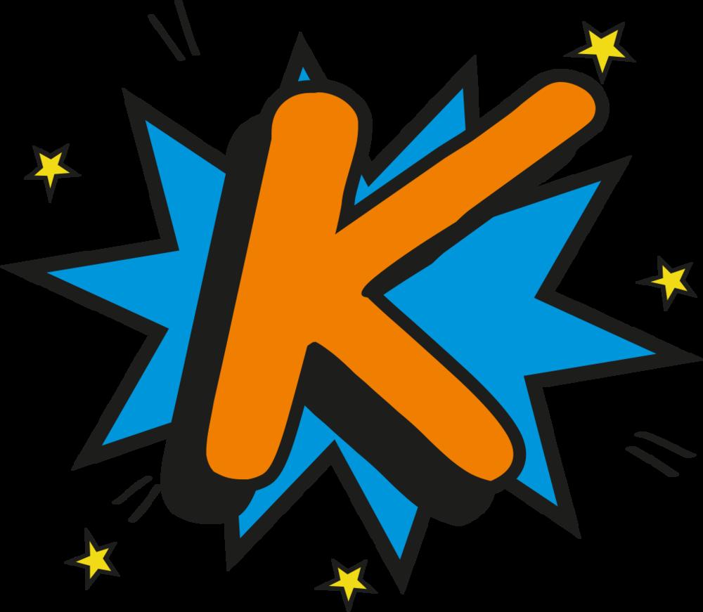 KudaCan-Icon.png