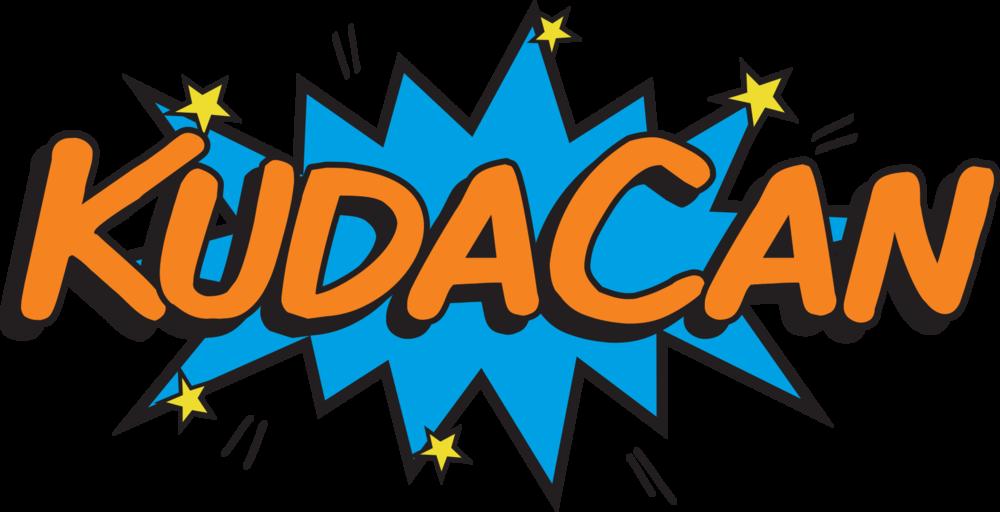 KudaCan-Logo copy.png