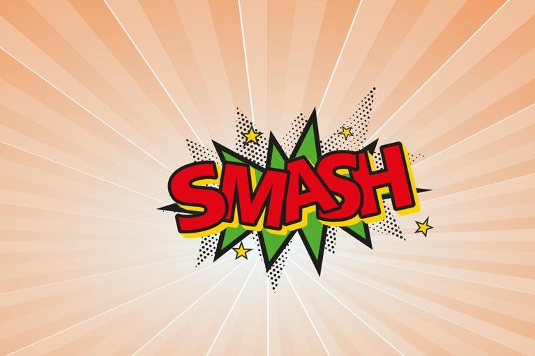 SmashBanner.jpg
