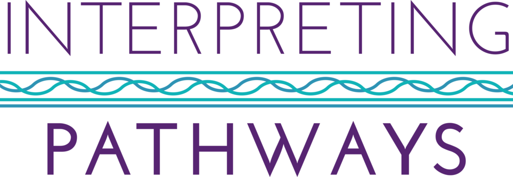 InterpretingPathways_LogoRGB.png