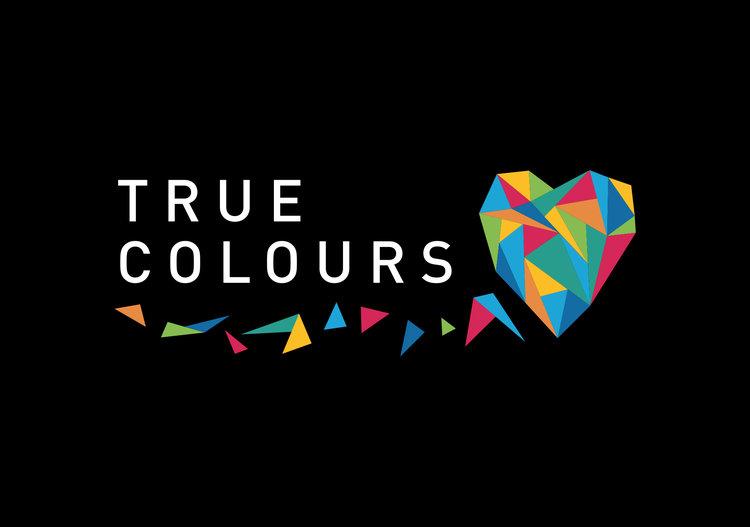 TrueColours.jpg
