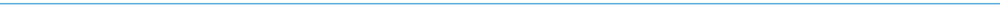 line-blue.jpg