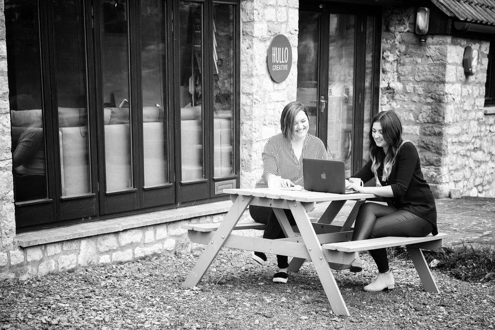 Suzi & Emily - stripe 041-Edit.jpg