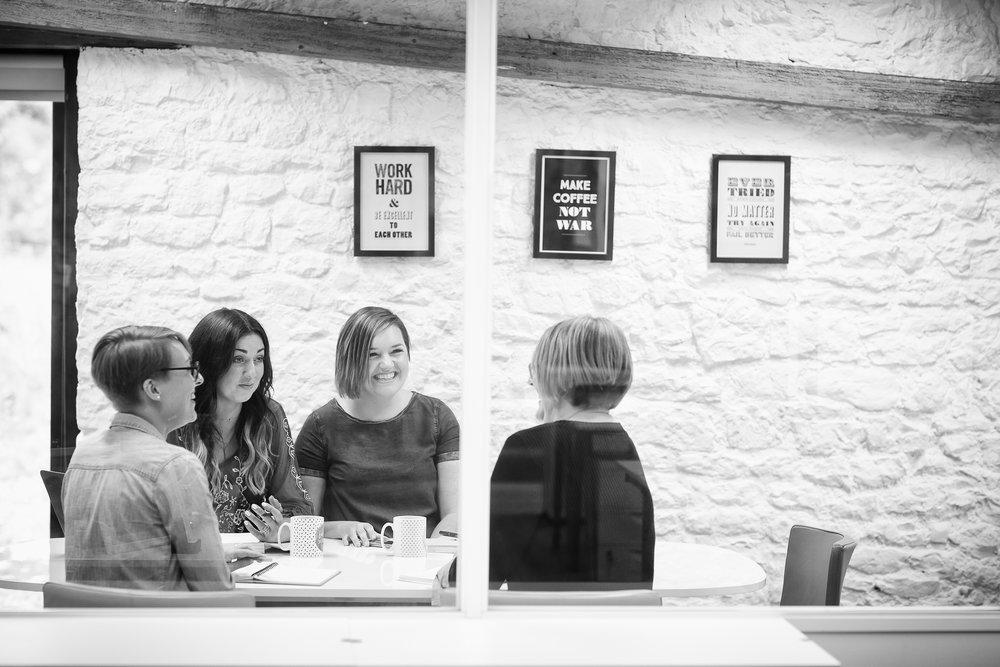 Meeting - room 013-Edit.jpg
