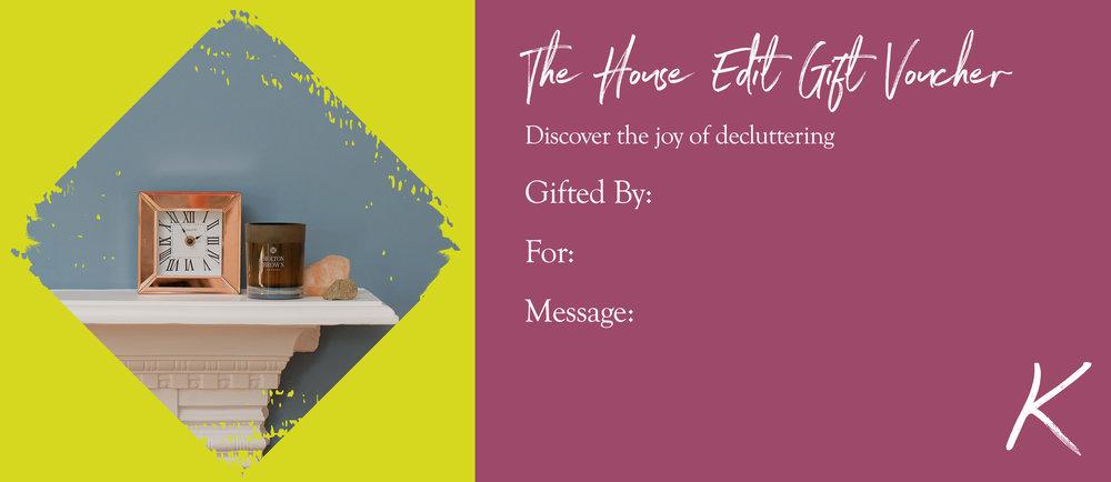 The+house+Edit+Voucher.jpg