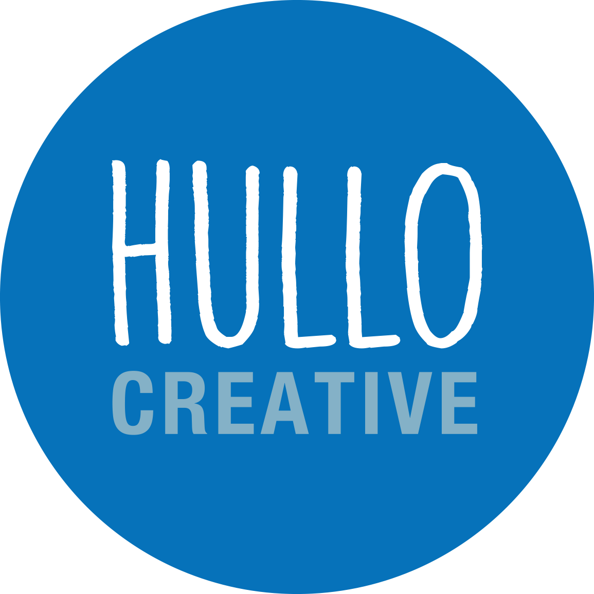 Hullo Creative | Design Collaborative in Bristol