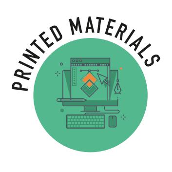 PrintedMaterials-words.jpg