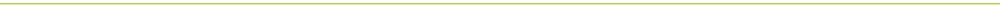 green line.jpeg