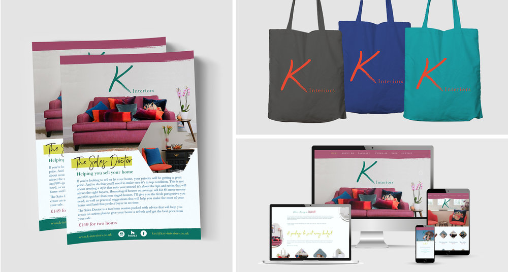 KI Group.jpg