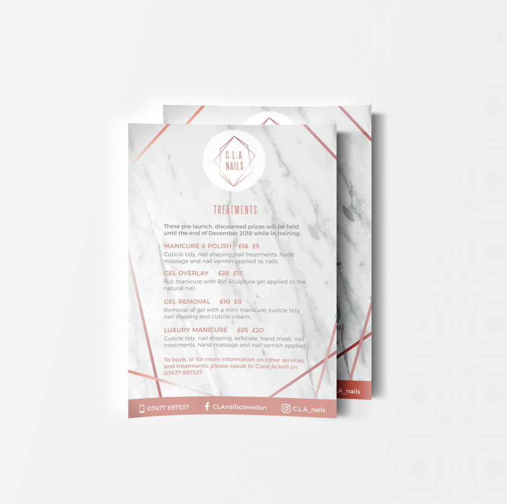 CLA-Price-List-Mock-Up.png