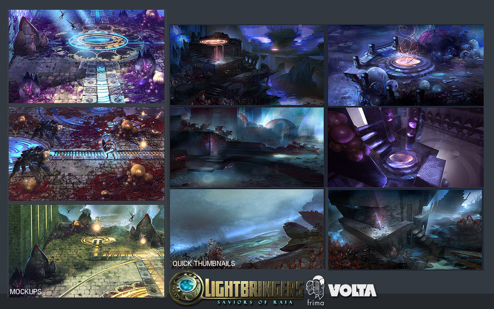lightbringers___enviroments___volta_by_fealasy-d6yicms.jpg