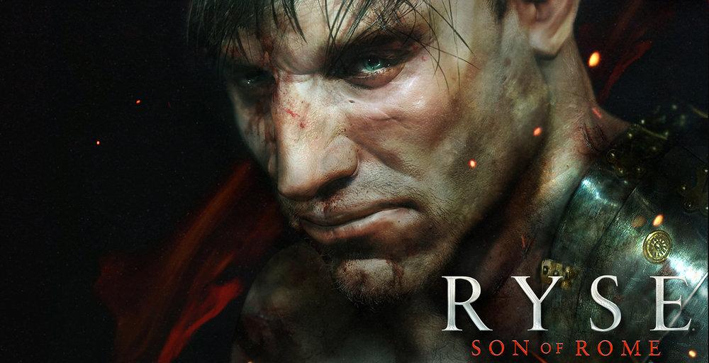 ryse___a_hero_s_face_by_fealasy-d6yfs8a.jpg