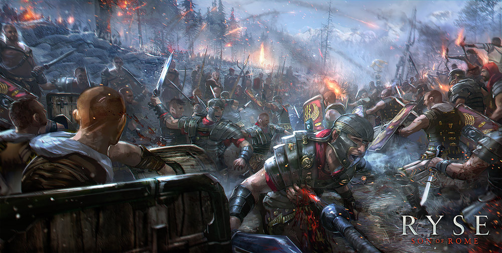 ryse___winter_battle_by_fealasy-d6yfqrz.jpg