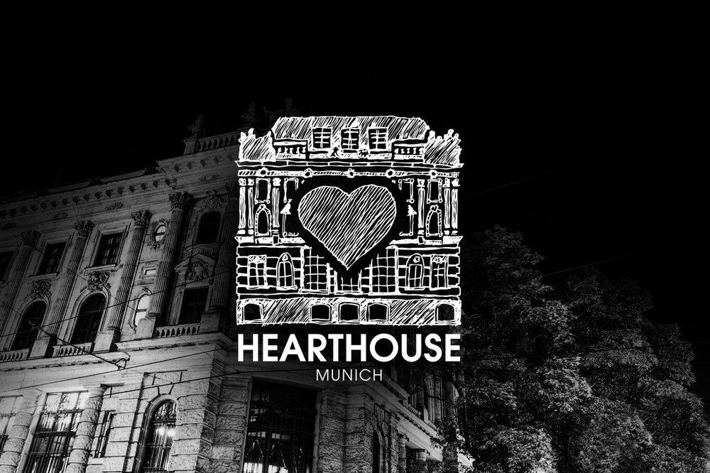 HeartHouse.jpg
