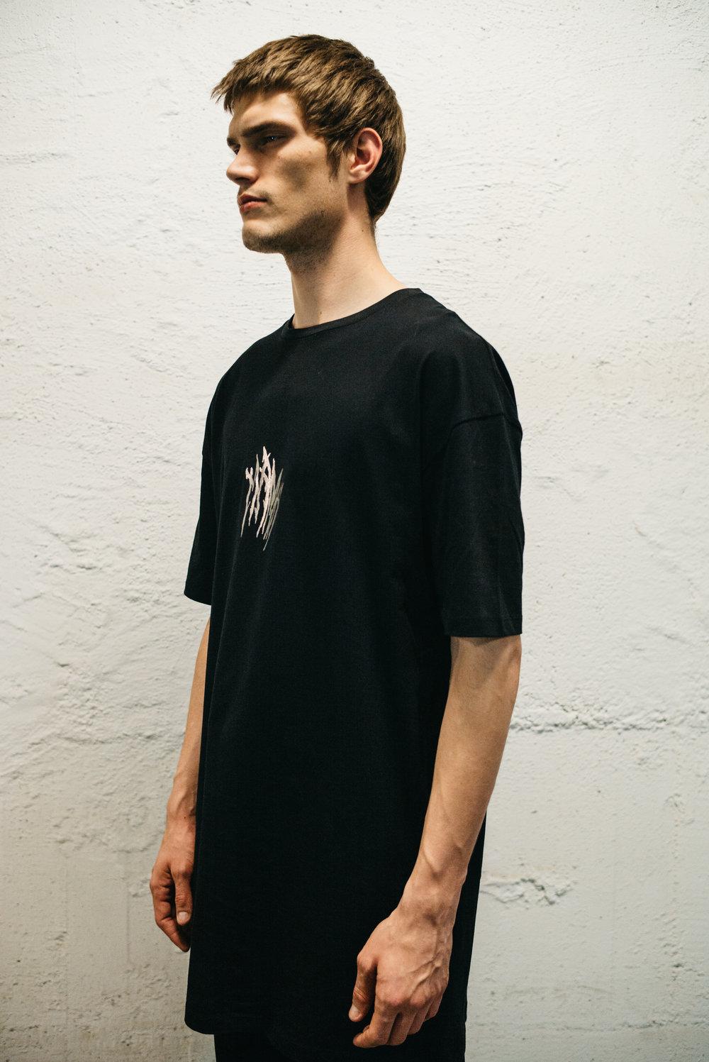 FOILED BLACK - BACK 1.JPG