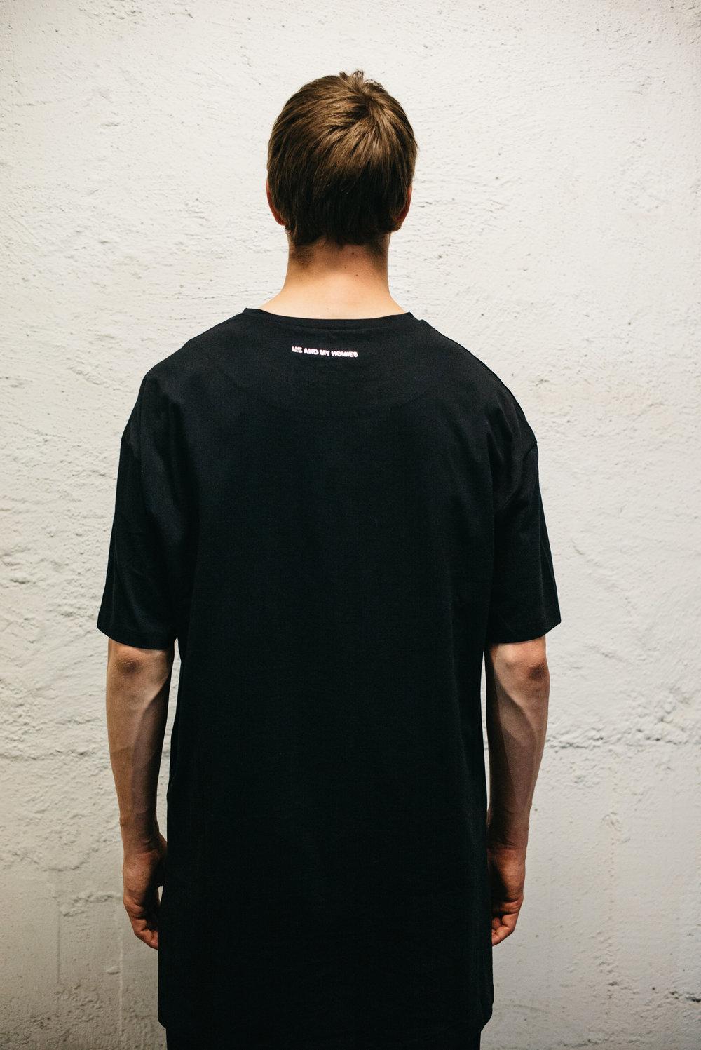 FOILED BLACK - BACK 2.JPG