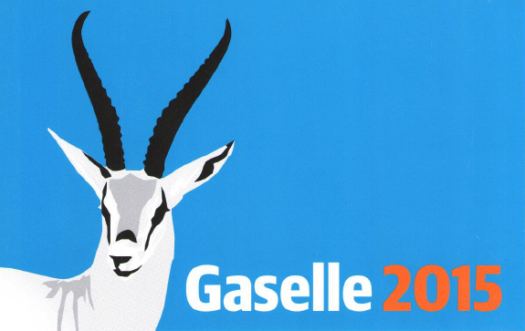 Gaselle 2015.png