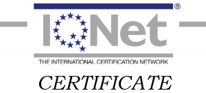 IQNET Certificate.png