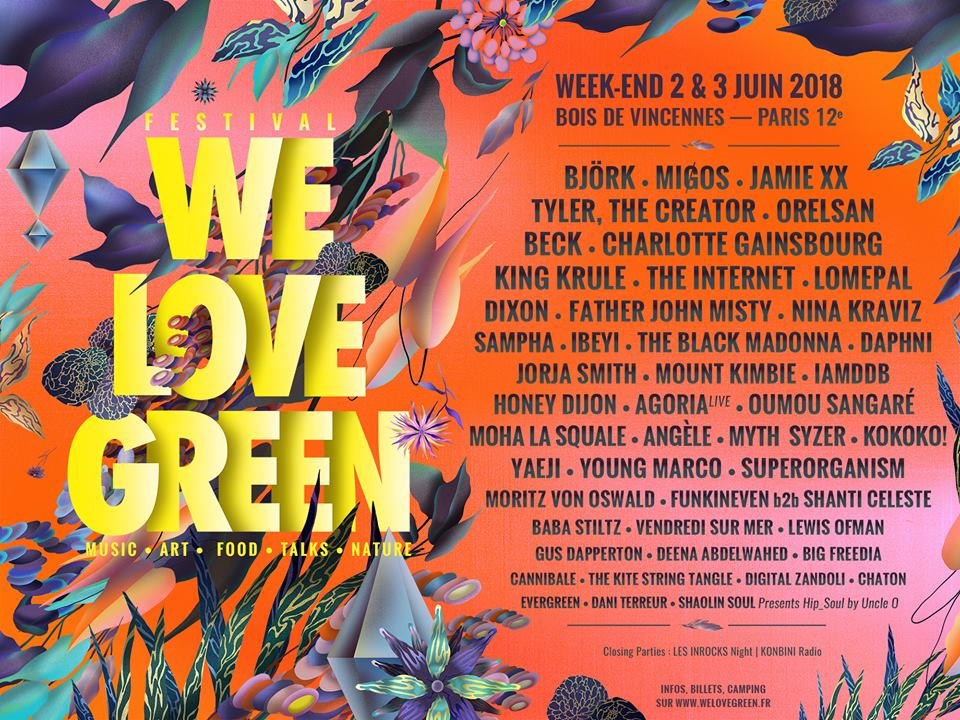 canard street festival we love green paris 2018.jpg