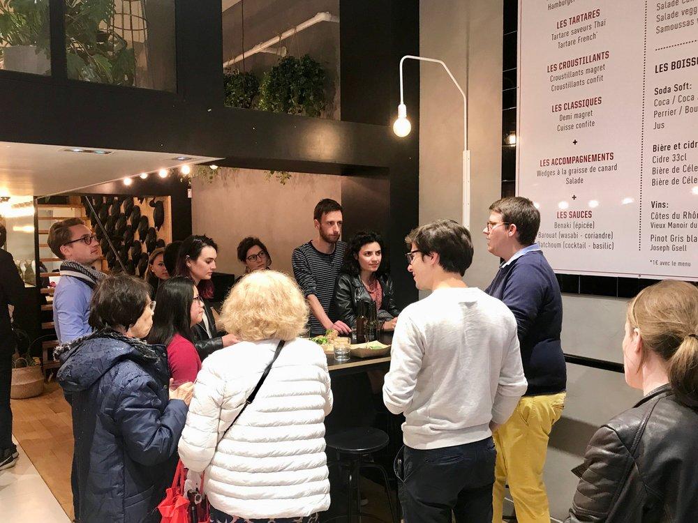 canard street Lille meilleur restaurant.jpg